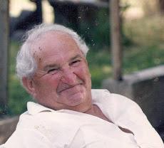 """שמעון גרעין-כל  ז""""ל  1917- 2004"""