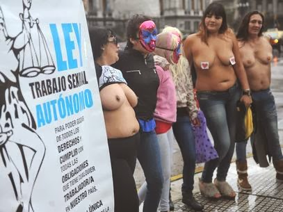 prostitutas en valdepeñas mozart prostitutas