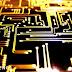 Cadence SPB OrCAD 16.50&60 Hotfix  Pack