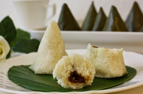 Image result for kue lappet