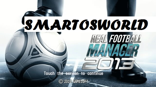 Real+Football+Manager-3.jpg