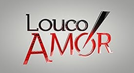 LOUCO AMOR