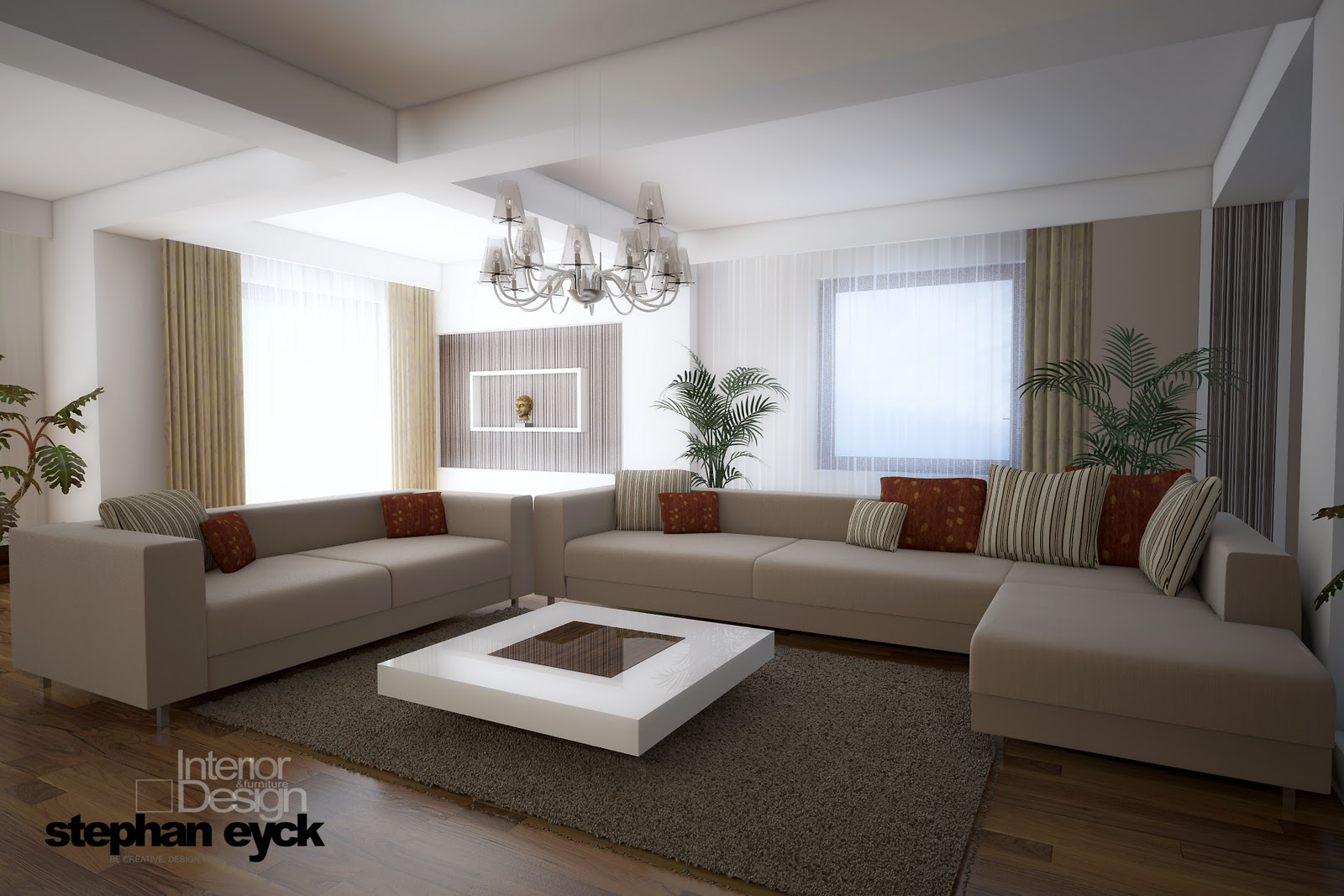 Dizain Interior Living Ask Home Design