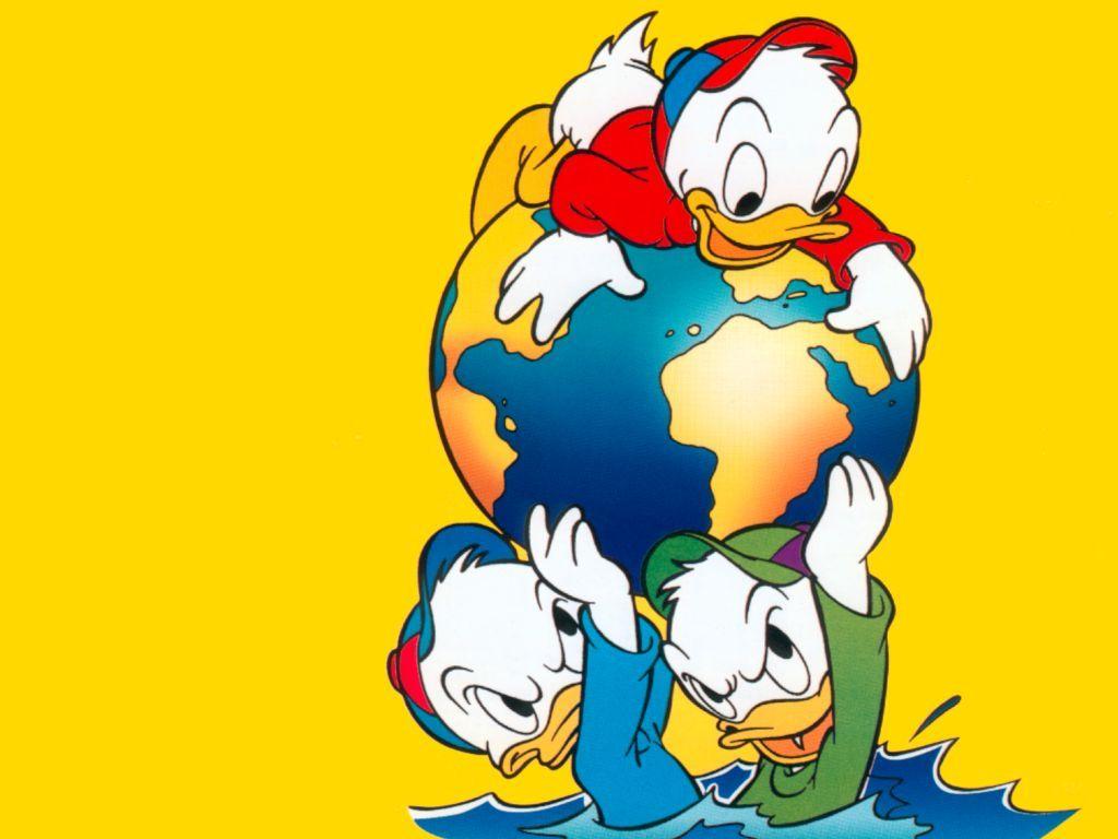 http://2.bp.blogspot.com/-ZXcYMMlq3H0/Tel2jtm_GAI/AAAAAAAAGsk/uTsPStMiC5w/s1600/Dibujos+Animados+Donal+Duck.jpg