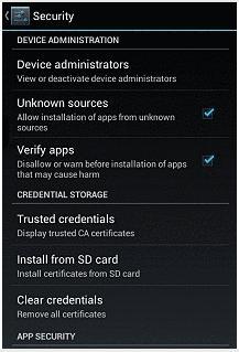 Cara Instal Ulang Aplikasi Playstore yang Terhapus atau Hilang