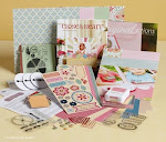 2013 Essentials Consultant Kit $49