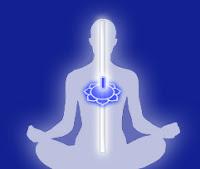 perle nel tempo progetto vajra meditazione maestro loto cuore