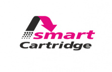 Smart Cartridge Franquicia