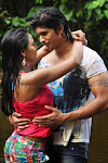 Marumugam movie hot photos-thumbnail-59