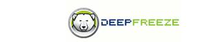download depres gratis, download depres untuk windows 7, download deep freeze windows 7, download deep freeze 6, download deep freeze xp, download deep freeze full version free, download deep freeze 5, download deep freeze standard.
