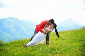 Oka laila kosam movie gallery-thumbnail-6