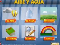 http://www.vedoque.com/juegos/aire-agua.swf