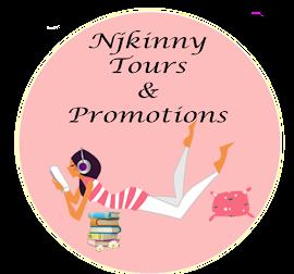 NJKinny Tour Host