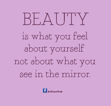 beauty quotes beautiful sayings and quotes shakespeare