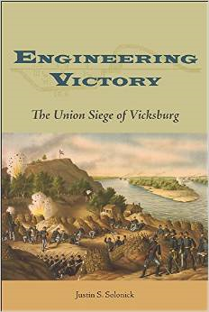the battle of vicksburg essay The second phase of the vicksburg campaign was major general ulysses s grant's the movements of opposing armies led to battle at shiloh.