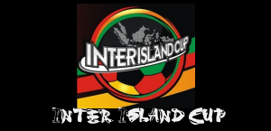 Inter Island Cup 2011