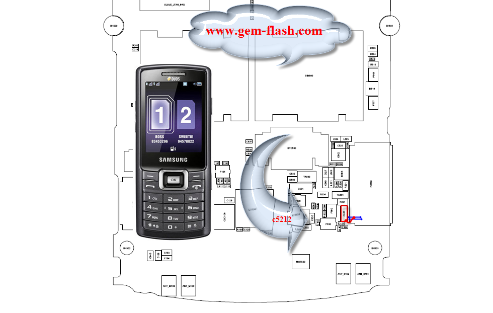 download mobile 2012 download dictionary for center c3312 download