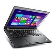 ThinkPad Helix, da Lenovo