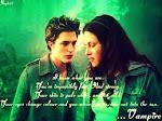 si mil mentiras te hacen frío, solo abraza, tal vez alguien descongele tu corazón....