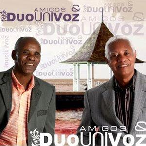 Duonivoz - Amigos de Duonivoz 2012
