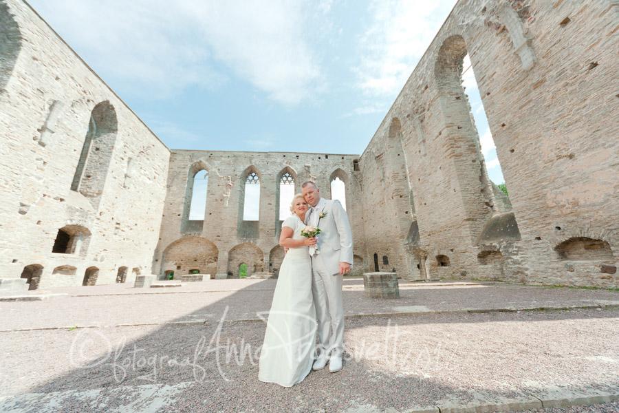 pruutpaar-pirita-kloostris