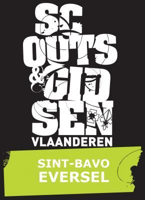 Scouts & Gidsen Sint-Bavo Eversel