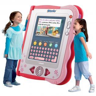 tableta educativa