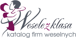 Katalog Firm Weselnych