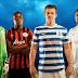 Premier League 2014/2015: Queens Park Rangers