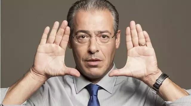 Μάνεσης  λεει τα αυτονόητα για το ΣΥΡΙΖΑ (ΒΙΝΤΕΟ)