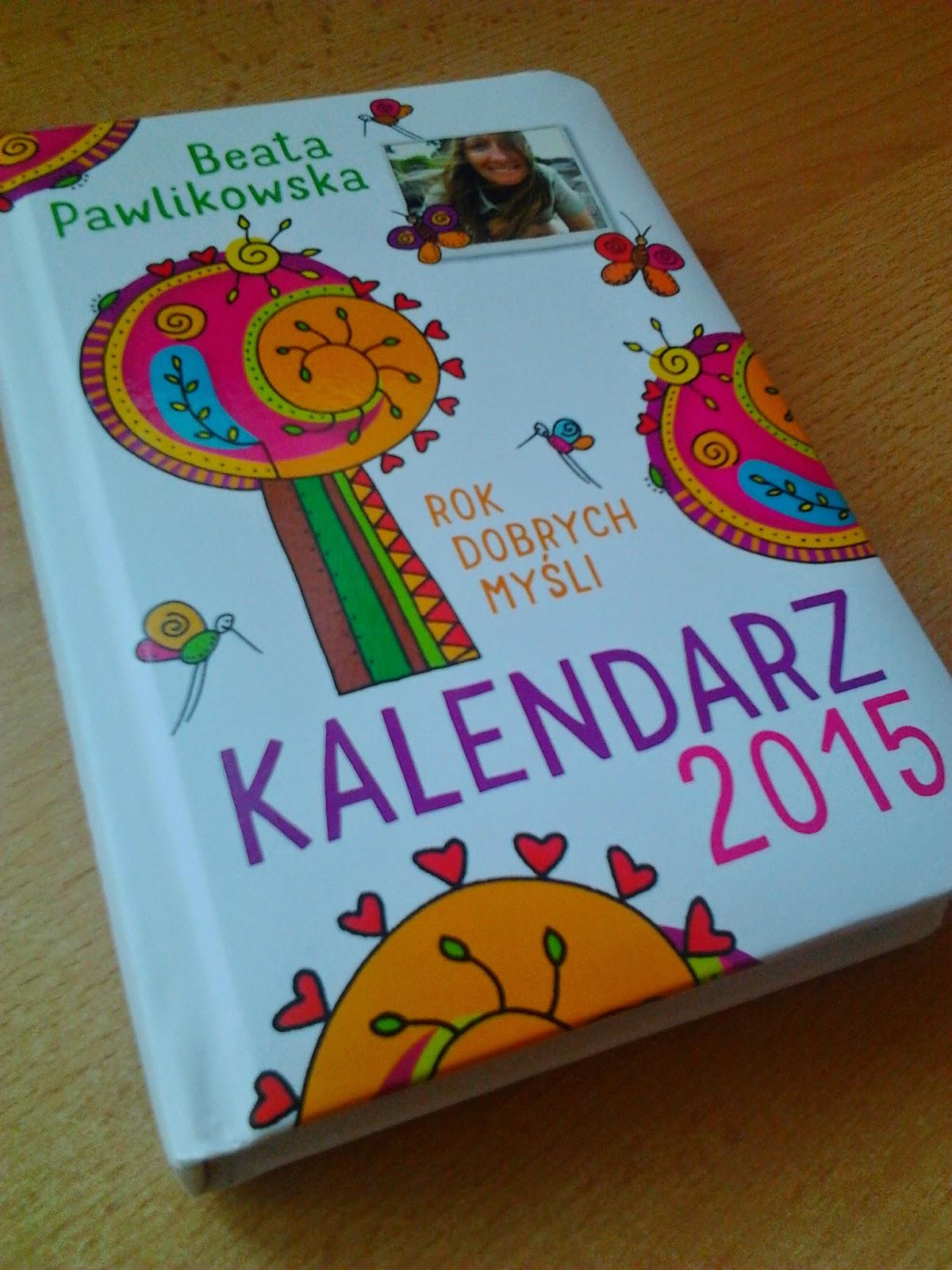 http://zaczytanawksiazkach.blogspot.com/2014/10/beata-pawlikowska-rok-dobrych-mysli.html