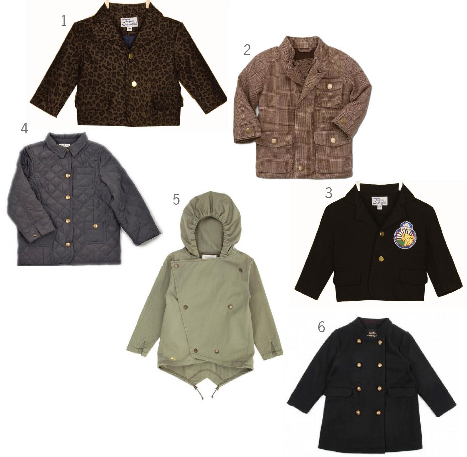 http://2.bp.blogspot.com/-ZXzuLdjAsbY/ToE0j5-pBwI/AAAAAAAAHeQ/roMD31Mo1Gw/s1600/fallcoats.jpg