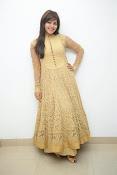 Anjali latest glamorous photos-thumbnail-14