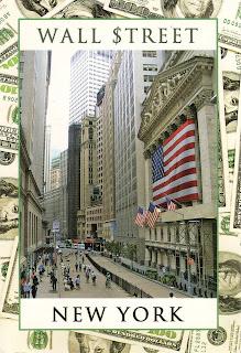 postal de NYC 3