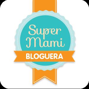 Super Mami Bloguera