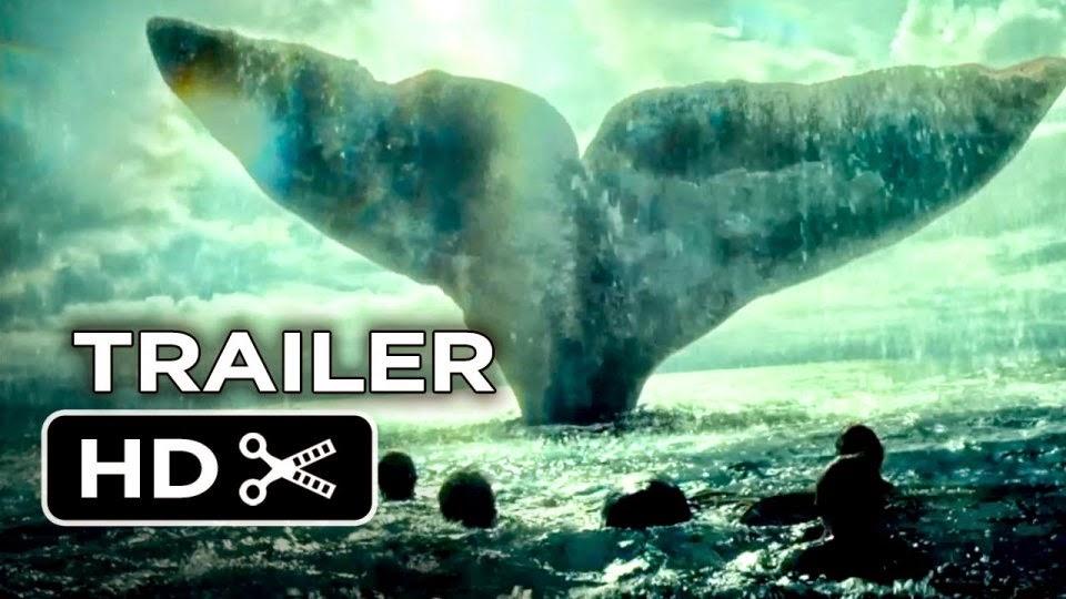 film-2015-trailer-anteprime