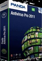 Panda Antivirus Pro 2011 - http://gieterror.blogspot.com/ - Panda Antivirus Pro 2011
