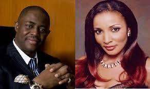 Fani-Kayode Withdraws Comments on Bianca Ojukwu