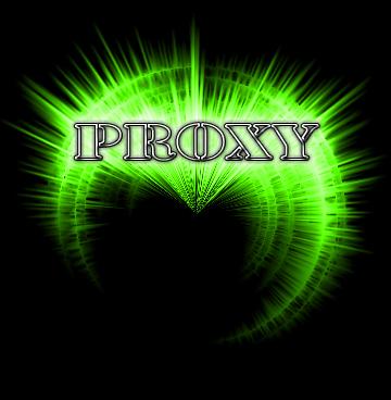 """tentang """"cara mencari proxy dan port server gratisan dengan cepat ..."""