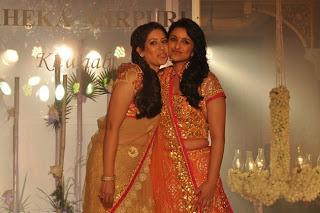 Parineeti Chopra In Saree 095310.jpg