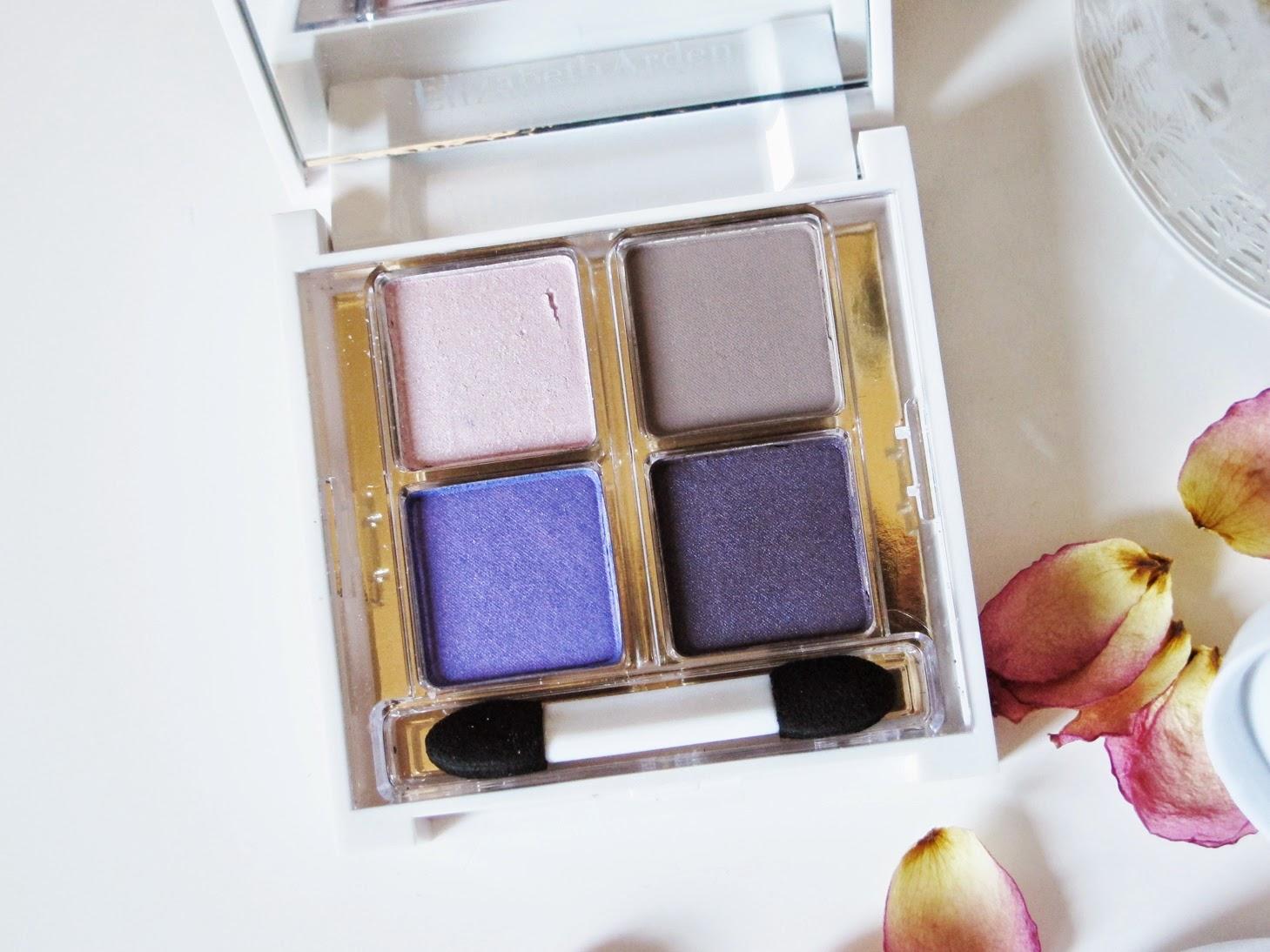 Elizabeth Arden Posh Purples