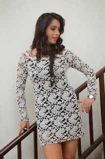 Ananya Thakur  Picture Shoot Gallery 0033.jpg