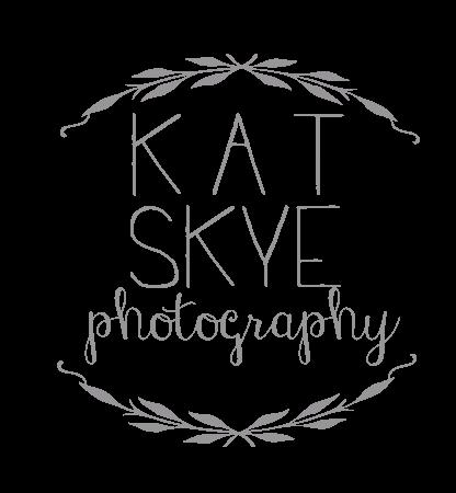 Kat Skye Photography