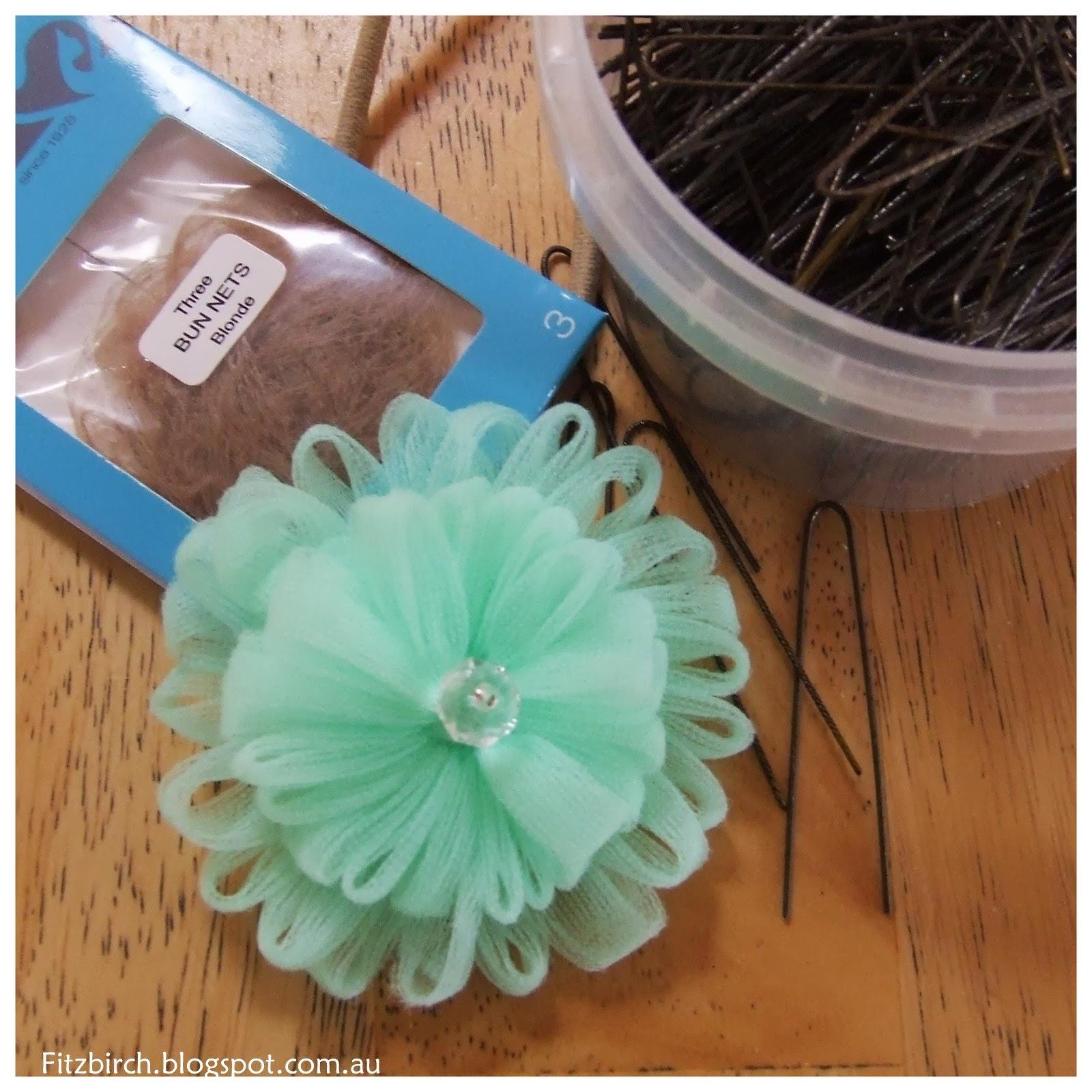Nylon Knitting Ribbon : Fitzbirch crafts knitlon craftlon and nylon knitting ribbon