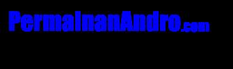 PermainanAndro.com