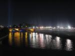Berlin trong đêm