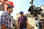 Maaya Movie working stills-thumbnail-15