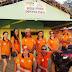 Encerra hoje (20), o período oficial de veraneio nas praias do Cacau e do Meio