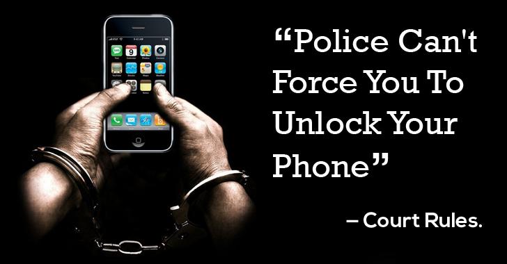 phone-unlock