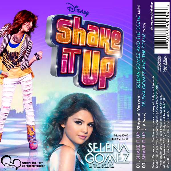 selena gomez who says cover album. selena gomez who says album